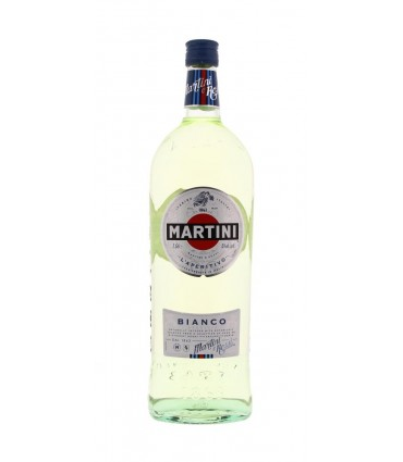 MARTINI BIANCO 150CL/15%