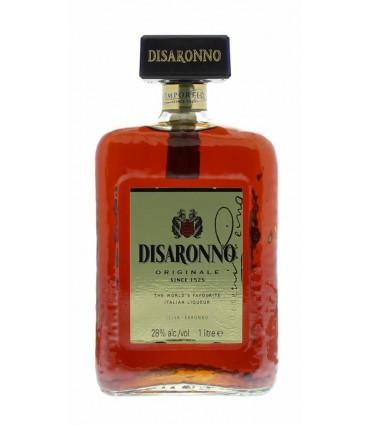 DISARONNO 100CL/28%