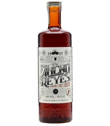 ANCHO REYES 70CL/40%