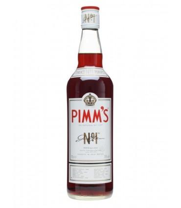 PIMM'S N°1 70CL/25%