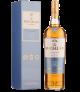 THE MACALLAN 12YO FINE OAK 70CL/40% + GB