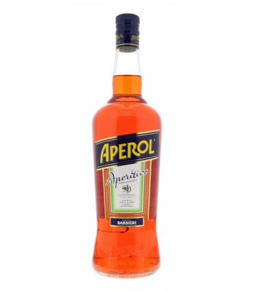 APEROL 100CL/11%