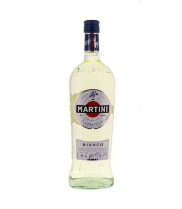 MARTINI BIANCO 100CL/15%