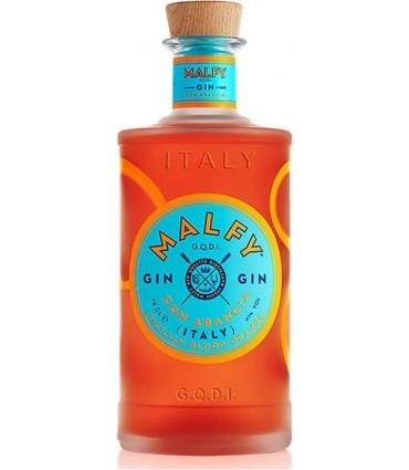 MALFY GIN CON ARANCIA 70CL/41%
