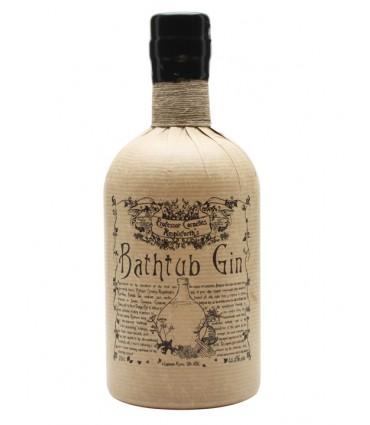 BATHTUB GIN 70CL/43,3%