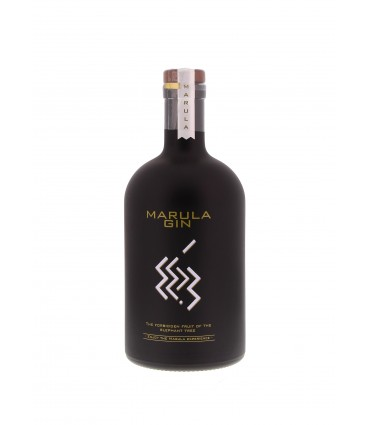 MARULA GIN 50CL/40%