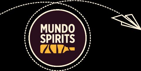 MUNDO SPIRITS